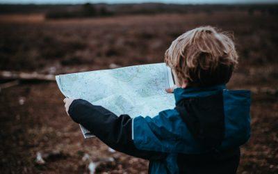 Wakacje kamperem z dzieckiem – jak się przygotować?